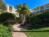 8880 Sea Oaks Way - Photo 30