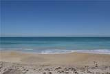 8880 Sea Oaks Way - Photo 31