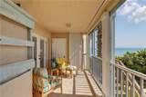 8880 Sea Oaks Way - Photo 6