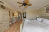 8880 Sea Oaks Way - Photo 9