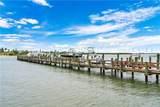 1507 Mariner Bay Boulevard - Photo 34