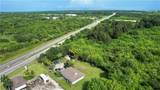 7550 Us Highway 1 Highway - Photo 3