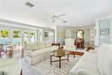 1480 Wyn Cove Drive - Photo 10