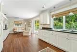 1480 Wyn Cove Drive - Photo 11