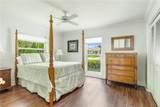 1480 Wyn Cove Drive - Photo 22