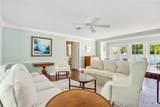1480 Wyn Cove Drive - Photo 7