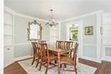 1480 Wyn Cove Drive - Photo 8