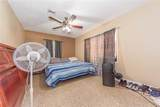 4365 13th Place - Photo 16