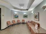1600 36th Street Suite A - Photo 12