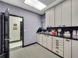 1600 36th Street Suite A - Photo 6
