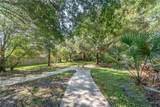 4145 Abington Woods Circle - Photo 31