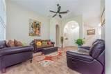 4145 Abington Woods Circle - Photo 5