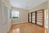 4830 Coventry Drive - Photo 17