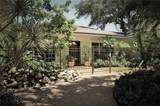 611 Date Palm Road - Photo 2