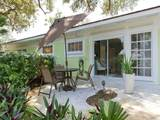 611 Date Palm Road - Photo 29