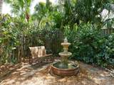 611 Date Palm Road - Photo 30