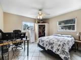 575 38th Avenue - Photo 11