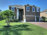 5845 Wyndham Manor - Photo 1