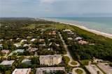 1715 Ocean Drive - Photo 2