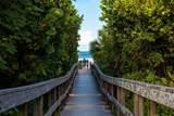 1715 Ocean Drive - Photo 30