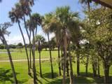 18 Vista Gardens Trail - Photo 34