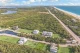 147 Ocean Estates Drive - Photo 15