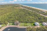 147 Ocean Estates Drive - Photo 4