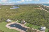 147 Ocean Estates Drive - Photo 7