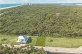 123 Ocean Estates Drive - Photo 11