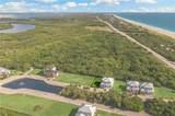 123 Ocean Estates Drive - Photo 5
