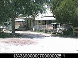 315 Old Dixie Highway - Photo 1