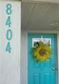 8404 Fort Pierce Boulevard - Photo 4