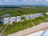 4428 Highway A1a - Photo 10