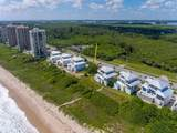 4428 Highway A1a - Photo 11