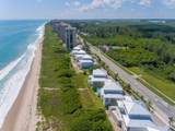 4428 Highway A1a - Photo 12