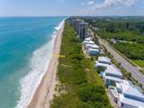4428 Highway A1a - Photo 13