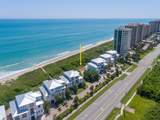4428 Highway A1a - Photo 14