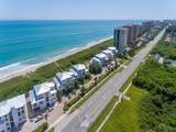 4428 Highway A1a - Photo 15