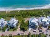 4428 Highway A1a - Photo 16
