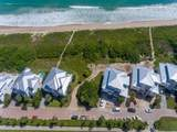 4428 Highway A1a - Photo 17