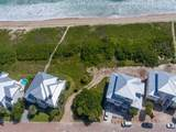 4428 Highway A1a - Photo 18