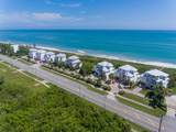 4428 Highway A1a - Photo 3