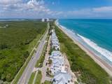 4428 Highway A1a - Photo 4