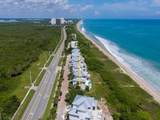 4428 Highway A1a - Photo 5