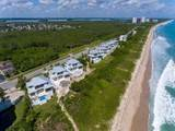 4428 Highway A1a - Photo 6