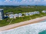 4428 Highway A1a - Photo 8