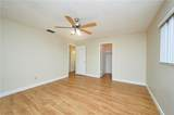 2245 4th Place - Photo 22