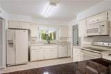 356 Date Palm Road - Photo 11