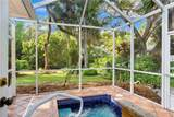 356 Date Palm Road - Photo 17