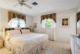 356 Date Palm Road - Photo 18